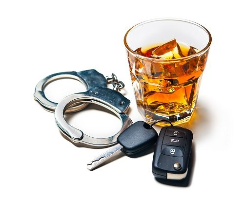 Hewitts Motor & Transport Drink Driving Solicitors